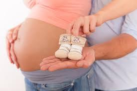 Niepłodność u pań i mężczyzn, trudności z zajściem w ciążę