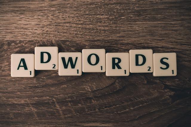 Specjalista  w dziedzinie kampani Adwords wspomoże i doszlifuje stosowną strategie do twojego interesu.