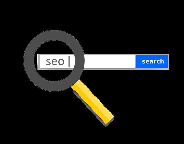 Znawca w dziedzinie pozycjonowania sformuje zgodnąpodejście do twojego biznesu w wyszukiwarce.